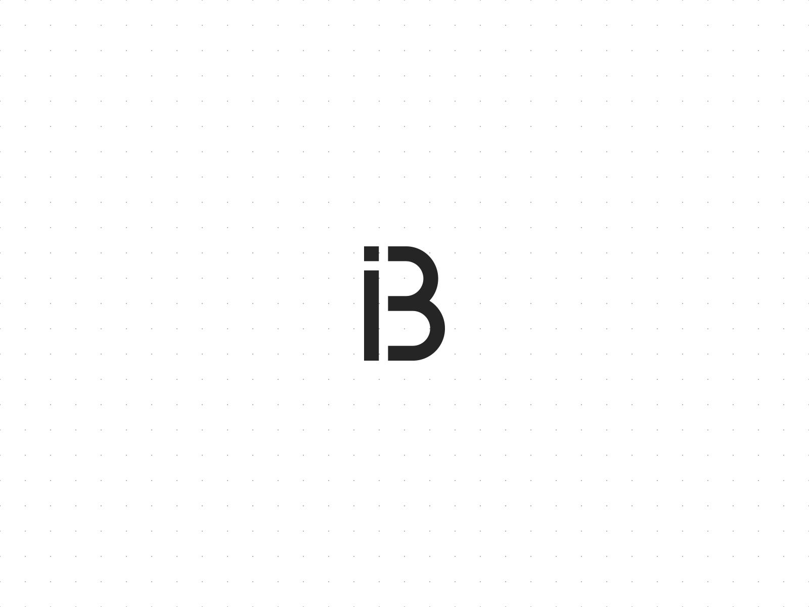 Imperial Builders - Branding